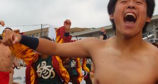 「出る杭は伸ばす」北海道大学