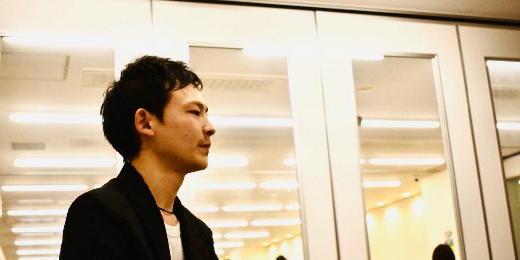 留学を選択肢のひとつに~トビタテ北海道~