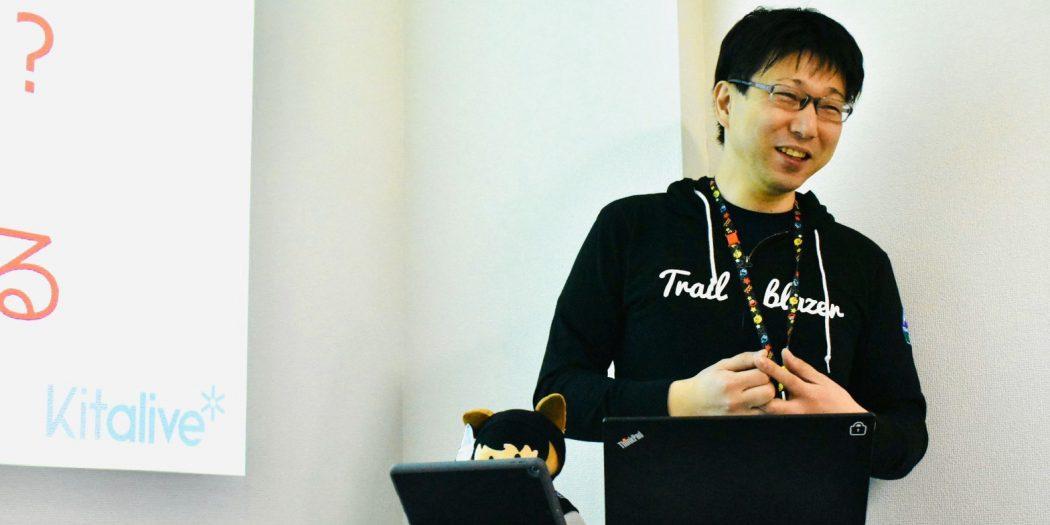 IT・プログラミング知識不要?!文系女子大生のIT企業インターン潜入記(株式会社キットアライブ)
